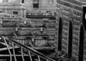 37esimo anniversario della Strage di Bologna: la commemorazione al Senato