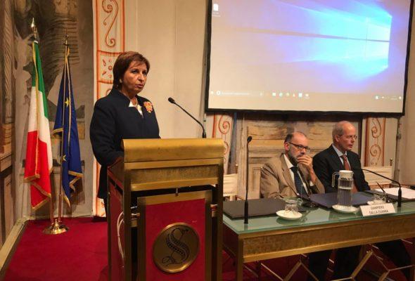 Riformismo comunitario, risultati della legislatura in corso, proposte per la prossima