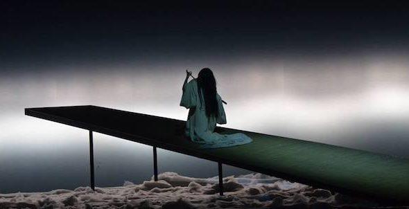 """Prima del Maggio Musicale, """"Al via una stagione che segnerà il rilancio della Fondazione a Firenze e nel mondo"""""""