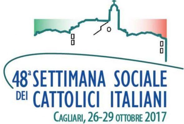 """48a settimana sociale dei Cattolici italiani: """"Il lavoro che vogliamo: libero creativo, partecipativo, solidale"""""""