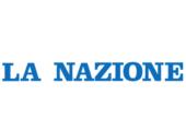 """La Nazione: """"Toscana Felix può ripartire"""""""