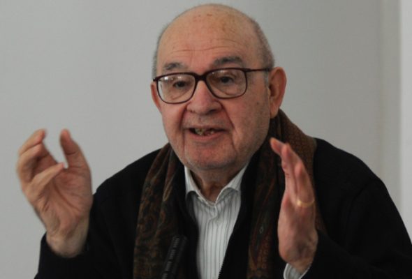 """Morte Graziano Zoni: """"Scompare un testimone prezioso dei diritti di chi vive in condizione di marginalità"""""""