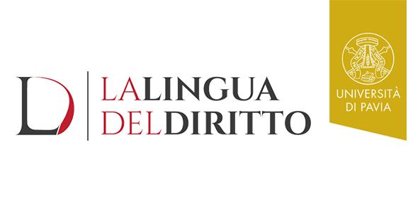 """Presentazione del Master """"La Lingua del diritto"""" promosso dall'Università di Pavia e dal Senato della Repubblica"""