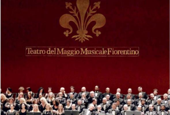 """Repubblica Firenze. Spettacolo dal vivo: """"Toscana laboratorio per l'Italia"""""""