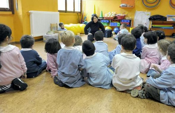 """Scuola, Fedeli: """"Assegnati alle Regioni 209 milioni per il potenziamento dell'istruzione 0-6 anni"""""""