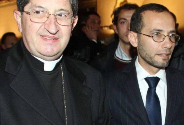 """Moschea a Sesto Fiorentino. """"Bene proseguire sulla strada del dialogo interreligioso"""""""