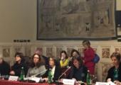 Secondo Forum parlamentare Italia, America Latina e Caraibi per gli obiettivi dell'Agenda 2030
