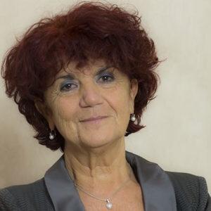 Università, Fedeli: Corte dei Conti conferma i nostri risultati