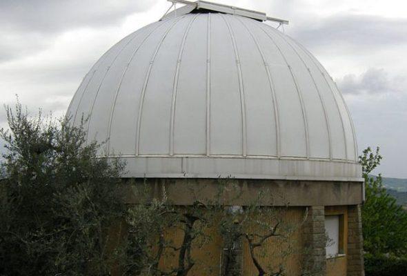 """Arcetri: """"Congratulazioni all'astrofisica Randich per la direzione dell'Osservatorio"""""""