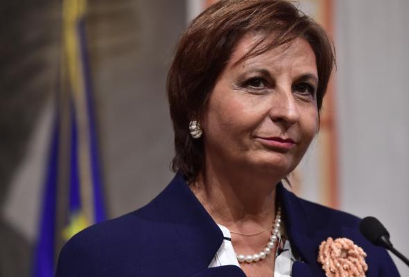 """""""Il PD ha pagato il vento populista che spira in tutta Europa"""""""