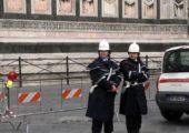 """Vigile urbano morto a Firenze: """"Lavoratore esempio di impegno ed umanità"""""""