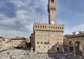 «Incentivi fiscali a chi affitta non ai turisti»