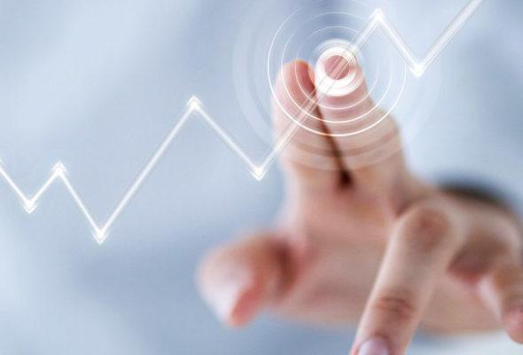"""Pil: """"I dati confermano il nostro buongoverno, bisogna continuare su questa strada"""""""