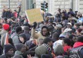 Solidarietà al sindaco Nardella: rispettare il dolore, senza usare violenza