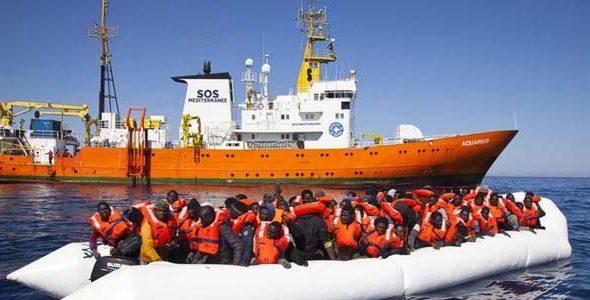 """Migranti, Di Giorgi: """"Dalla Spagna socialista un esempio di solidarietà cristiana"""""""