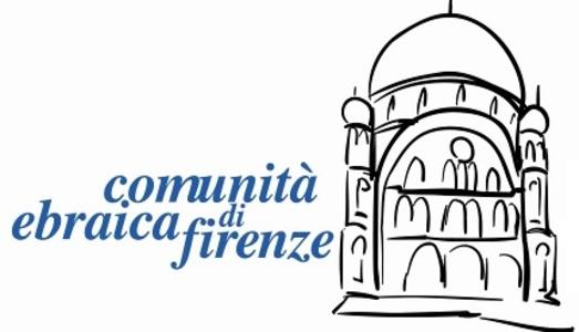 """Di Giorgi (PD): """"Con la comunità ebraica di Firenze contro il ritorno dell'odio razziale"""""""