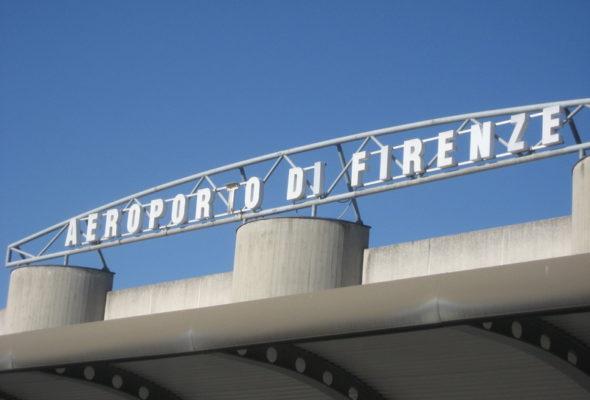 """Di Giorgi: """"La Lega usa l'aeroporto per fare guerra al Sindaco Nardella"""""""