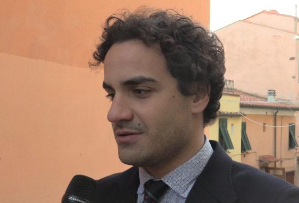 """Primarie PD, Di Giorgi. """"Per Fabiani risultato entusiasmante"""""""