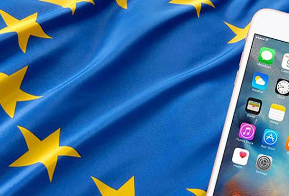 UE: approvato il taglio dei costi per chiamate internazionali e 5G