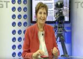 Italia7 – puntata del 10 dicembre 2018