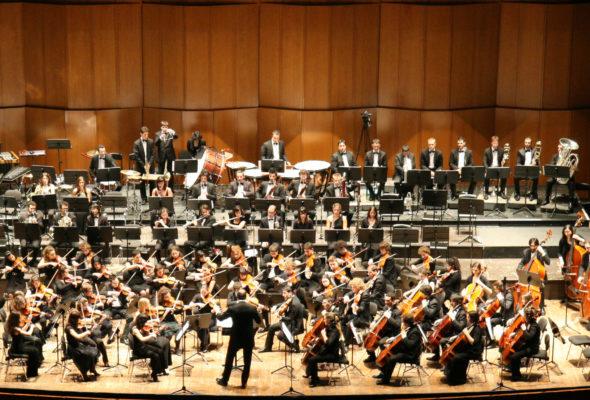 Il taglio all'Orchestra Giovanile Fiesole è inconcepibile, il Ministro intervenga