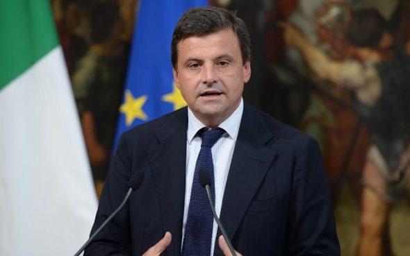 """""""Ho firmato convintamente il """"Manifesto Calenda"""": solo uniti si vince"""""""