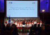 L'Istituto degli Innocenti festeggia 600 anni. Cerimonia con Mattarella