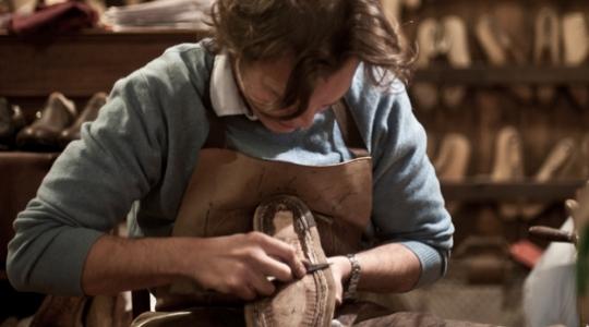 Commercio. Bene la tutela delle botteghe storiche fiorentine