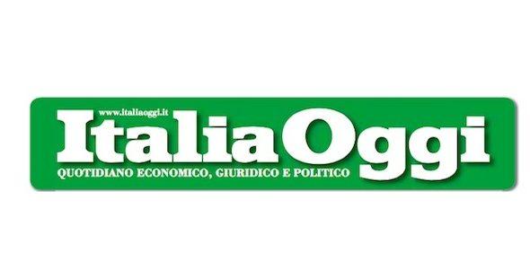 """""""Da Renzi a Zingaretti per un PD di ampie vedute"""". Il mio intervento su ItaliaOggi"""