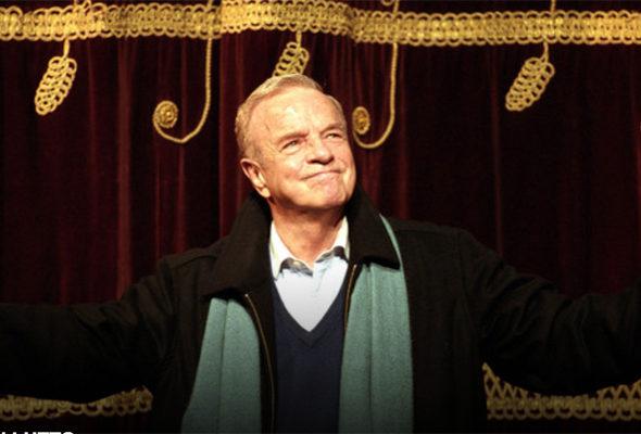 Addio Maestro Zeffirelli, genio al servizio delle Arti