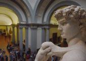 Galleria Accademia, presentata Interrogazione a Ministro