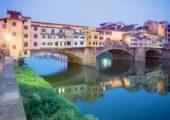 Turismo: il caso b&b a Firenze. Non bastano i divieti