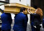 Morte Carabiniere: da destra indegno sciacallaggio
