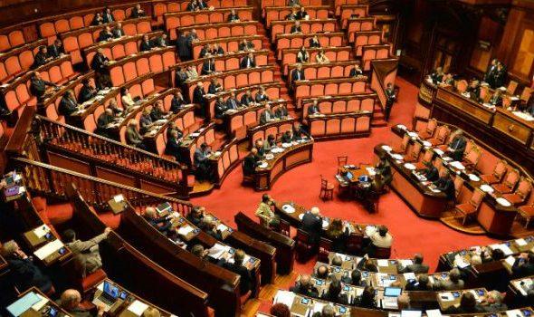 Crisi di governoPdpronto a dialogo, ora tocca aM5S