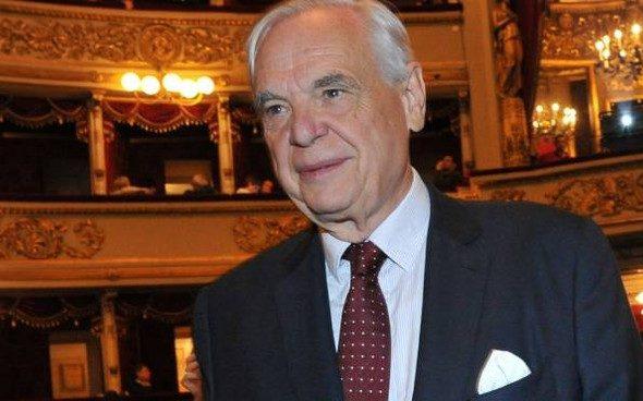 Maggio, nominaPereiraconferma prestigio del Teatro