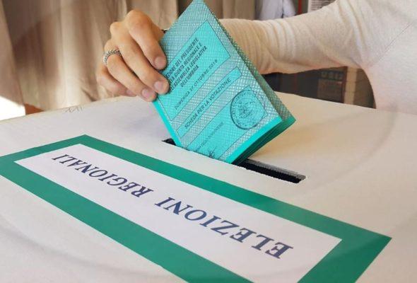 Regionali Umbria,ora coalizione ampia inToscana