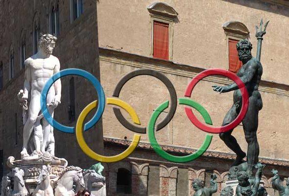 Olimpiadi Firenze-Bologna, siano manifesto sostenibilità