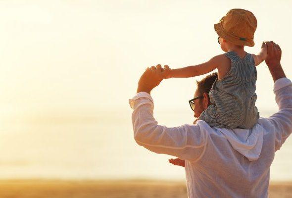 Assegno unicoper ifigli, finalmente un aiuto concreto per le famiglie