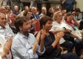 Intervista a Franceschini: fotografia della situazione attuale