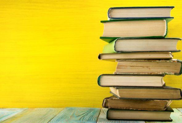 Grazie a Pitti Immagine Firenze avrà il Salone del Libro