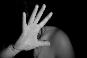 Giornata per l'eliminazione della violenza contro le donne
