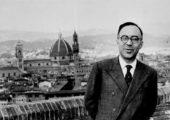 Giorgio La Pira e l'importante lezione anti disimpegno