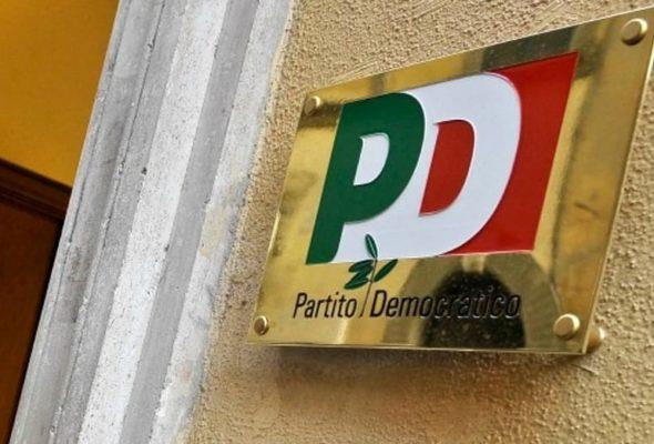 Due giorni di seminario a Rieti: il piano strategico per l'Italia