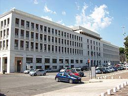 Università e ricerca: finalmente un Ministero dedicato
