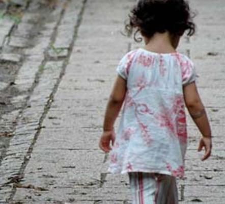 Coronavirus: sostegno a bambini in condizione di povertà