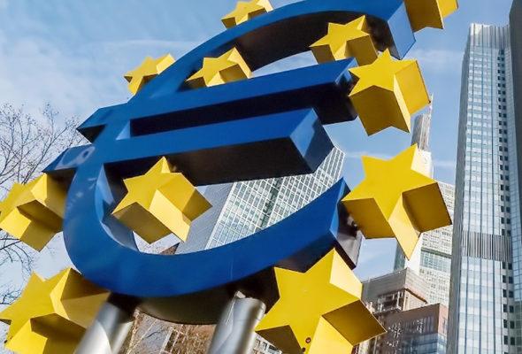 Coronavirus: coronabond indispensabili per futuro UE