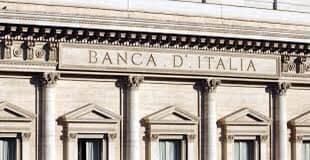 Banche hanno garanzie per erogare credito immediato