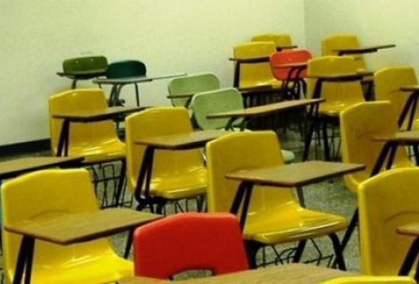 Cura Italia: sia garantito il sostegno alle scuole paritarie
