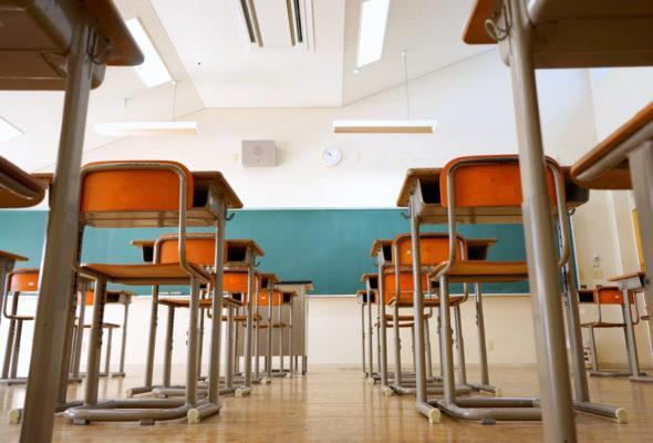 Sulla scuola servono soluzioni differenziate e maggiore coraggio