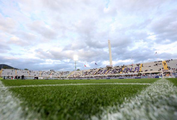 Lavoriamo per ristrutturazione Franchi e altri stadi storici